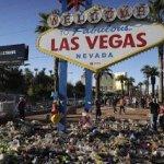Families of victims of Las Vegas Massacre to receive $275k each
