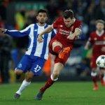 Liverpool v Porto: 0 – 0 –  UCL Video Highlight – #LIVPOR (Aggregate 5-0)
