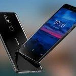 Nokia 7 Plus & Nokia 7 Android Phone Specs and Price in Nigeria
