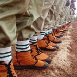 NYSC 2018 Batch B(Stream 2): Online Portal Registration Date and Tips.