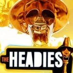 FALZ, PHYNO, NINIOLA Nominated for 2018 Headies Awards – See Full List & Event Date