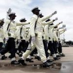 Nigerian Navy Successful Candidates List (Medical Consultants) 2018 for DSSC Course 25