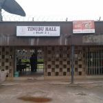 Keystone Hostel and other Best Hostels in UNIBEN (Pictures)