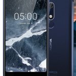 Nokia 5.1 (2018) – Full Specification and Price in Nigeria