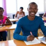 How to Print ICAN | ATSWA Exam Docket