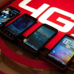 How to Activate 4G LTE on Airtel, MTN, GLO Nigeria SIM