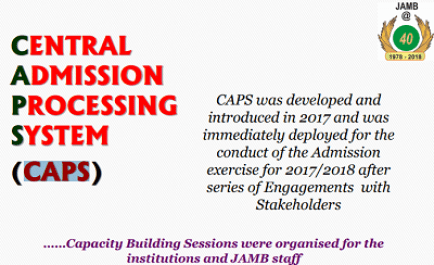 JAMB-2018-19-CAPS-IBASS-Admission
