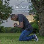 """Enjoy """"Pa Makufi"""" by Zambian based Gospel artist Abel Chungu"""