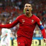Best World Cup 2018 Goals – Highlights, Skills and Dribbles