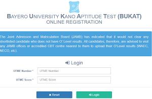 check-buk-bukat-result