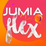 How to Buy and Pay in Installments on Jumia (Pay Small Small)