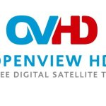 OpenView HD Channels List, Decoder Price, FTA Frequency Settings