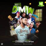 Best-Of-DMW-crew-members-mixtape