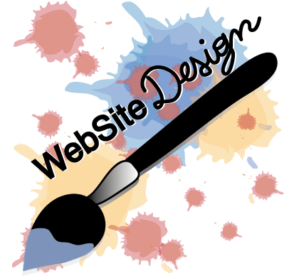 Website Developer umuahia