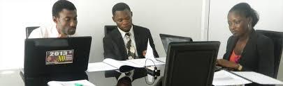 Web Design Company in Enugu