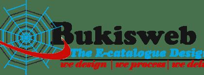 WEB DESIGNER IN UMUAHIA