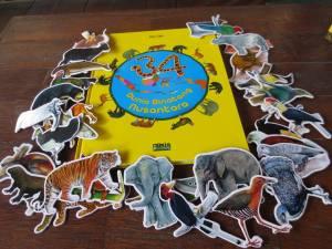 jual-buku-mengenal-hewan-di-indonesia