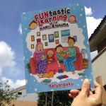 Funtastic Learning