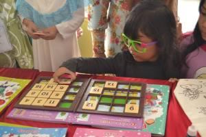 kotak-pas-buku-bermain-funtastic-learning