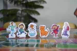 pion-board-game-funtastic-learning