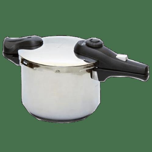 Pressure Cooker Vienta