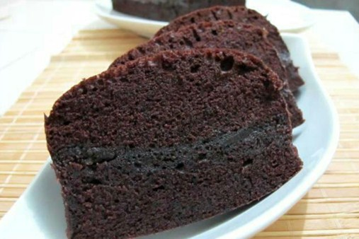 brownies, Resep dan Cara Membuat Brownies