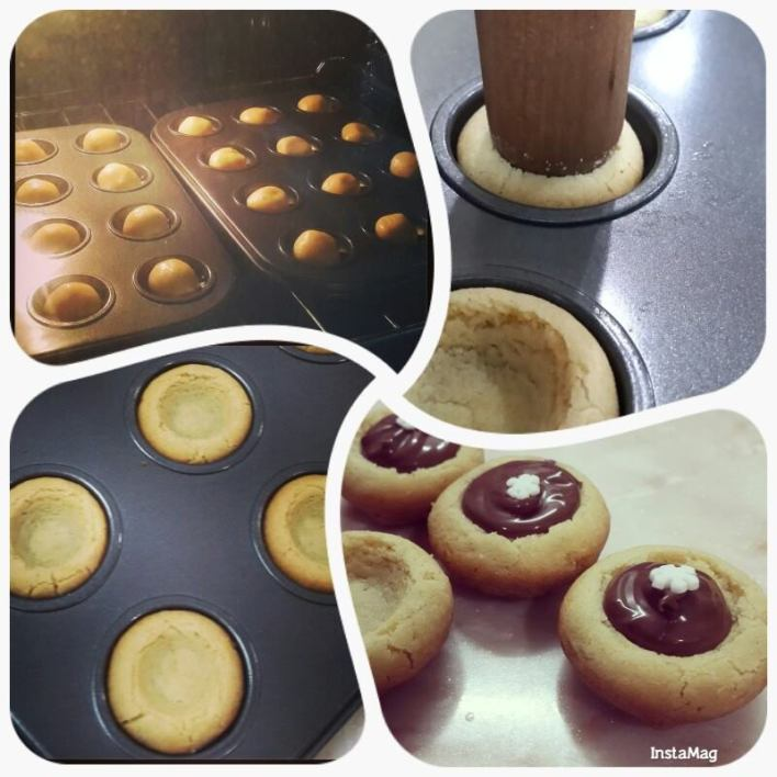nutella-pods-homemade