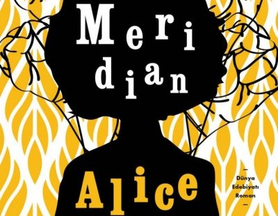 Meridian Kitap Özeti - Alice Walker