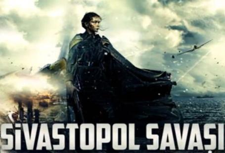 Sivastopol Savaşı