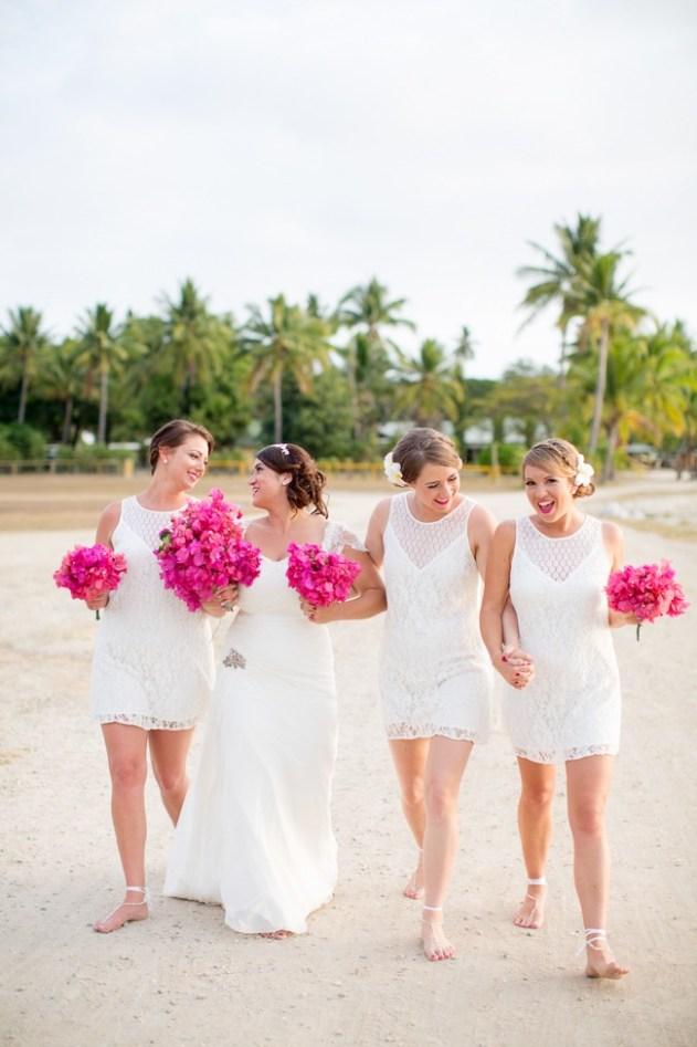 Bula Bride Fiji Wedding Blog // Digby & Ruth – Lomani Fiji Wedding. Captured by Nicolle Versteeg