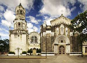 Flores de Mayo Bulacan: A Loving Tribute to the Blessed Virgin Mary 2