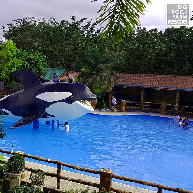 Top 10 Resorts in Bulacan for the Ultimate Family Getaway 15