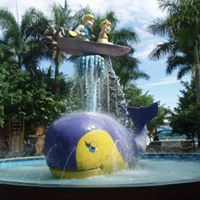 Top 10 Resorts in Bulacan for the Ultimate Family Getaway 35