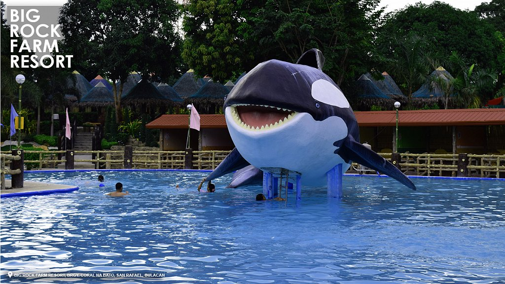 Top 10 Resorts in Bulacan for the Ultimate Family Getaway 16