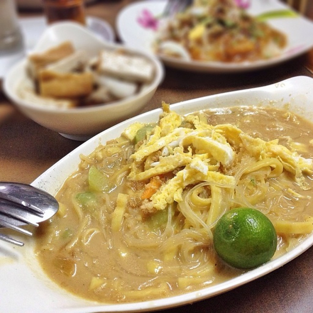 3 Merienda Dishes I Absolutely Miss from Bulacan 2