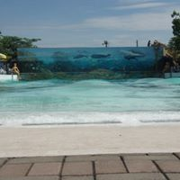 Top 10 Resorts in Bulacan for the Ultimate Family Getaway 34