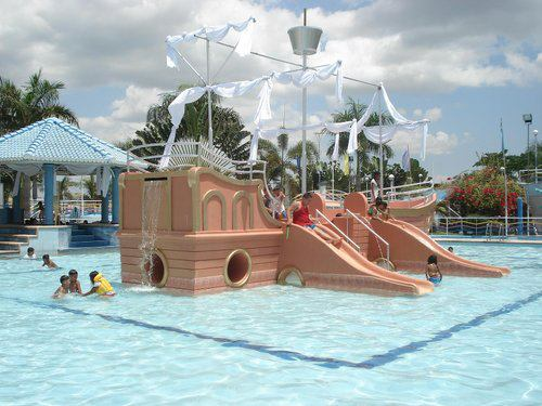 Top 10 Resorts in Bulacan for the Ultimate Family Getaway 11