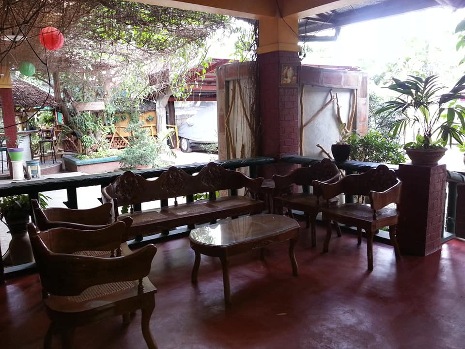 PESQUERIA DE TIAONG: A Hidden Fishing Spot in Bulacan 6