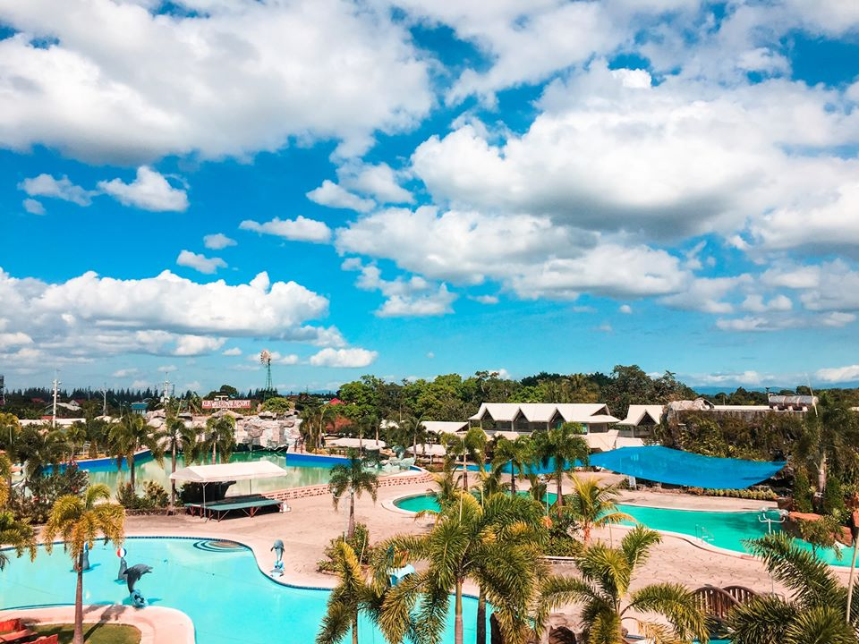 Top 10 Resorts in Bulacan for the Ultimate Family Getaway 31