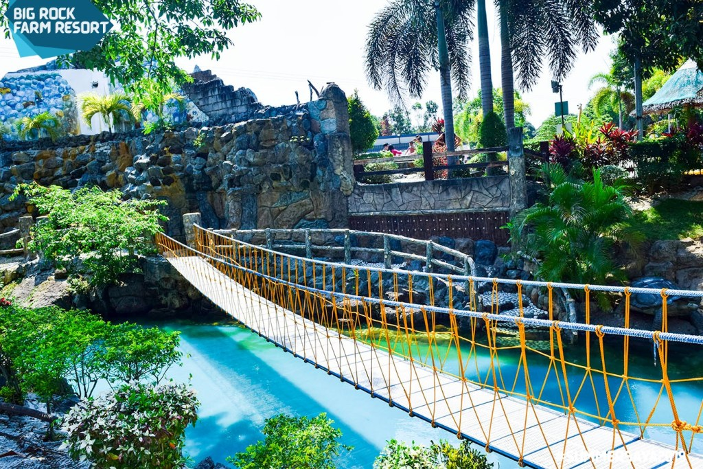 Top 10 Resorts in Bulacan for the Ultimate Family Getaway 18