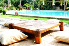 Top 10 Resorts in Bulacan for the Ultimate Family Getaway 42