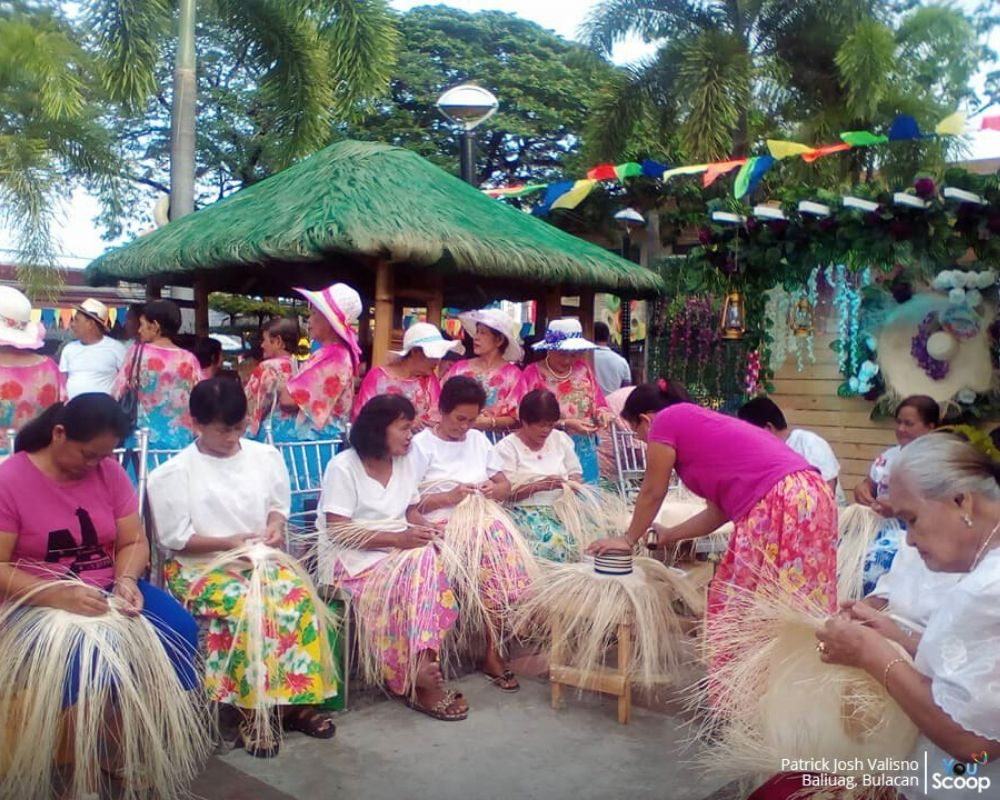 5 Fascinating Bulacan Festivals during the Month of May 7