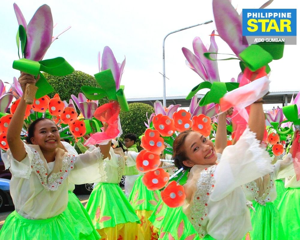 5 Fascinating Bulacan Festivals during the Month of May 1