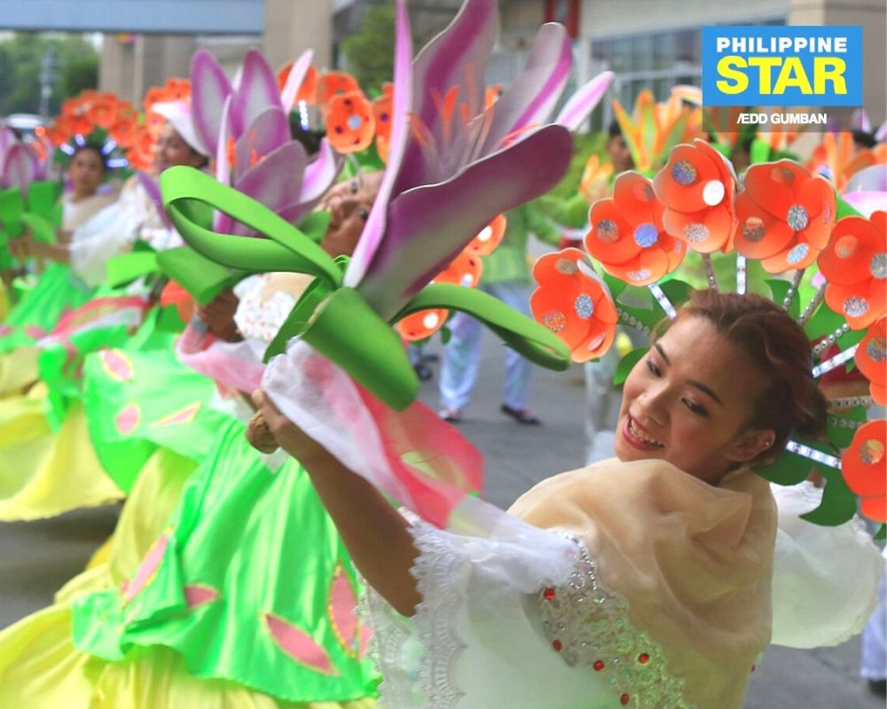5 Fascinating Bulacan Festivals during the Month of May 2
