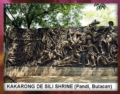 What is Bulacan famous for? Give Us Your Top 3 Answers 8