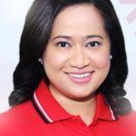 12th Week Report: COVID-19 in Bulacan – Mayor Joni & GCQ