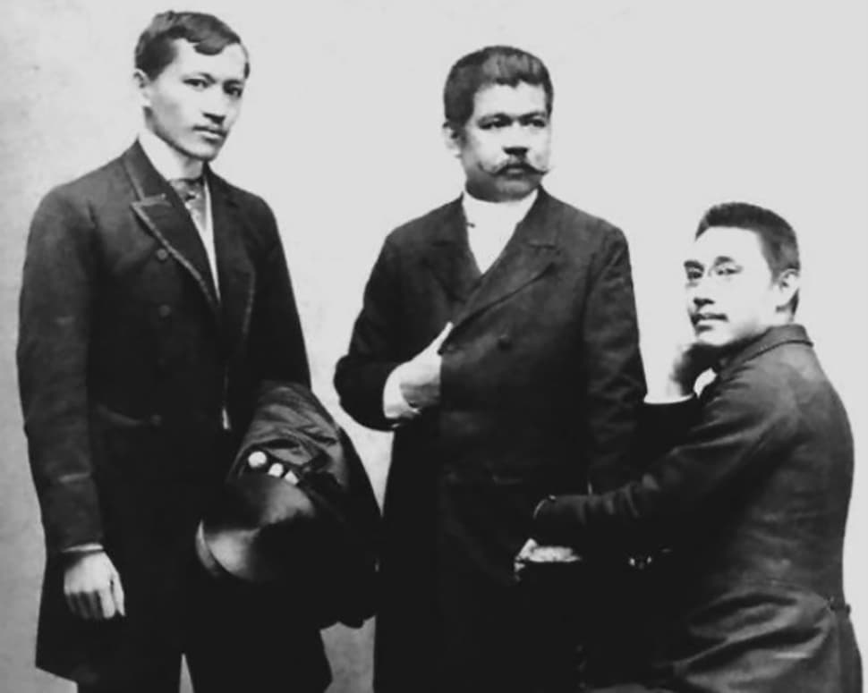 On his 170th Birth Anniversary: Fun Facts about Marcelo H. del Pilar (a.k.a. Plaridel) 4