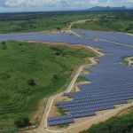 Green Energy in Bulacan: Impressive Solar Farms, Hydroelectric and Biomass