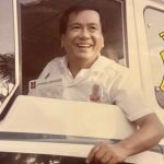 Bert Tawa Marcelo: Remembering Bulakenyo Funny Man