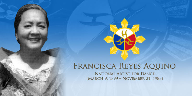 13 Brilliant National Artists from Bulacan 3